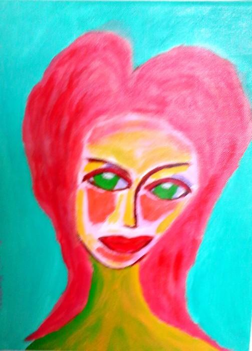 http://www.prems.work/userfiles/antoni-art.nl/gallery/portfolio/50a9f54627aefd3a4c90142ae2020f77.jpg