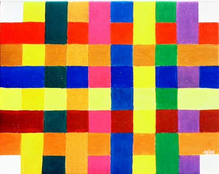http://www.prems.work/userfiles/antoni-art.nl/gallery/portfolio/616a444e6ddb5f7c9b69a4805ebda41f.jpg