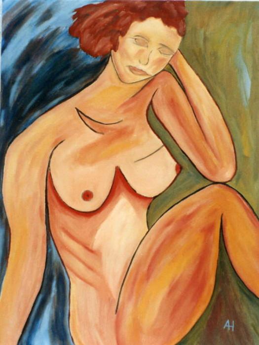 http://www.prems.work/userfiles/antoni-art.nl/gallery/portfolio/67c7719278c96fe3b52a99d7855dee79.jpg