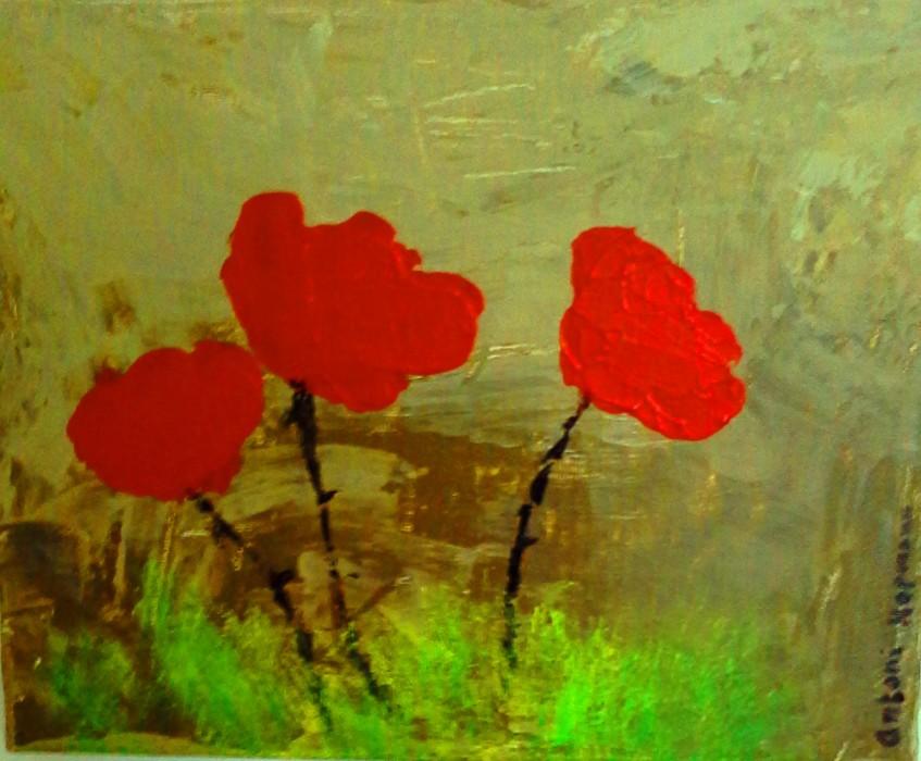 http://www.prems.work/userfiles/antoni-art.nl/gallery/portfolio/78f2beb6ce0f0a8e40d5b4b263a4b1c4.jpg