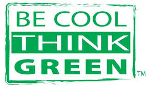 be-cool think green.jpg