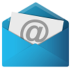 Blue-Email-PNG 5.png
