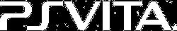 PS_Vita_logo.png