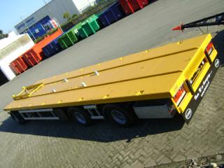 http://www.prems.work/userfiles/domat.nl/images/carousel_aanhangwagens/DSC06483.JPG