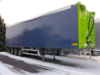 http://www.prems.work/userfiles/domat.nl/images/carousel_moving_floors/Shanks trailer 1.JPG