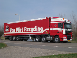 http://www.prems.work/userfiles/domat.nl/images/carousel_moving_floors/Van Vliet.jpg