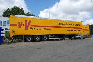 http://www.prems.work/userfiles/domat.nl/images/carousel_moving_floors/Vliet trailer5.jpg