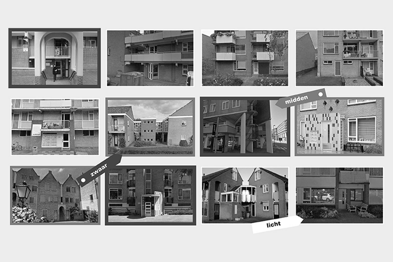1-3D_daklandschap_loodsen_stedenbouwkund
