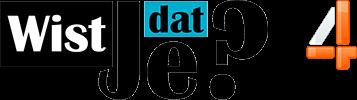 logo-WistJeDat-RTL4.png