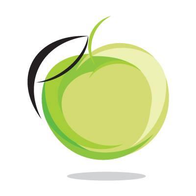 Logo_BGN.jpg