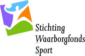 Logo-SWS-groot-300x196.jpg