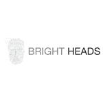 brightheadslogo.png