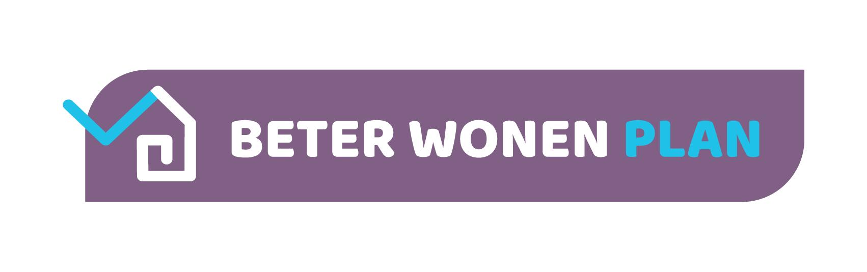 Beter-Wonen-Plan_Logo_DEF_747_.jpg